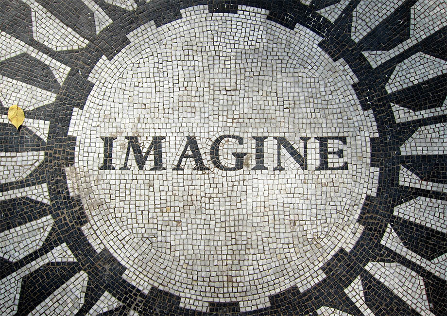 Imagine, click for larger image